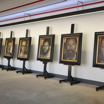 MuseumHer_Javett Centre 1