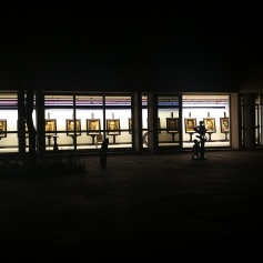 MuseumHer_Javett Centre 4