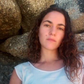 Amy Simons, Artist
