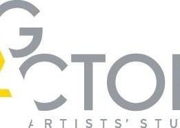 Bag Factory Artists' Studios
