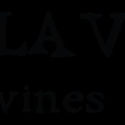 La Vierge Wines