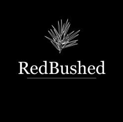 RedBushed
